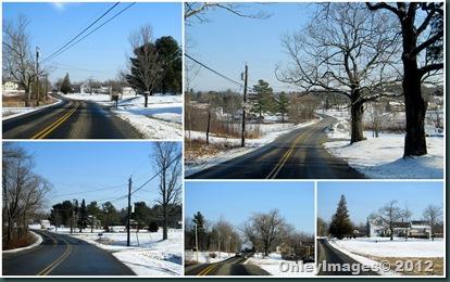 snow collage3