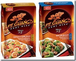 pfchangsfood
