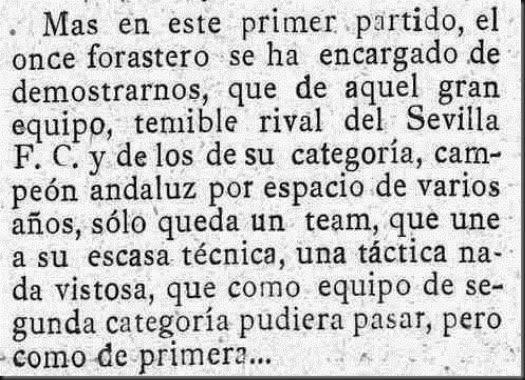 CORDOBADEPORTIVA 19250204 HUELVA