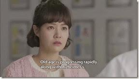 [KBS Drama Special] Like a Fairytale (동화처럼) Ep 4.flv_002932029