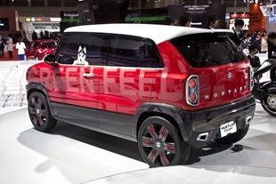 Suzuki-Hustler-Coupe-2