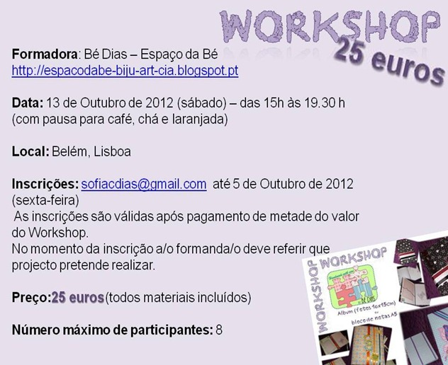 workshop3
