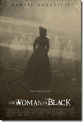 Woman-in-Black-poster-3