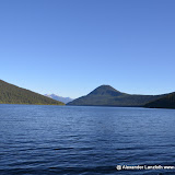 Kanada_2012-09-13_2554.JPG