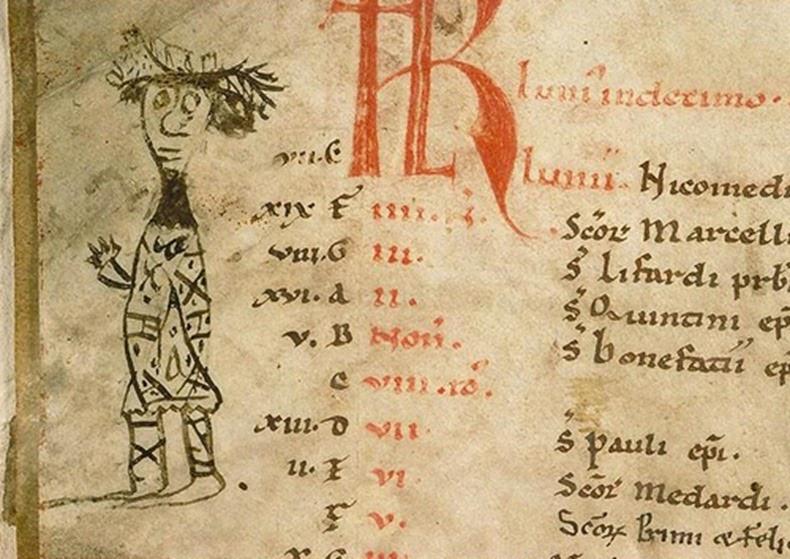 medieval-doodles-10