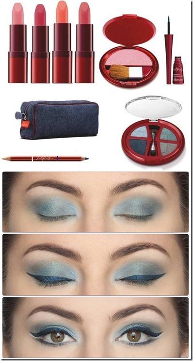Lançamento-de-maquiagem-coleção-Intense-Jeans-de-O-Boticário