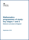 thumbnail_PRIMARY_national_curriculum_-_Mathematics_220714.pdf.png