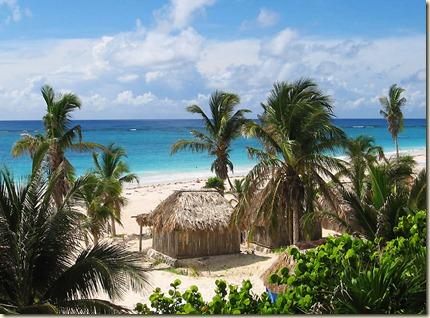 Tulúm (Quintana Roo)-