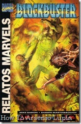 P00015 - Prestigio Relatos Marvels - BlockBuster.howtoarsenio.blogspot.com