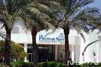 Фото 2 Hilton Sharm Dreams Resort