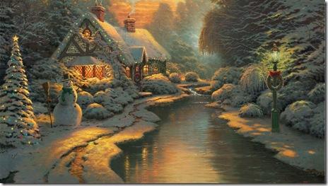 poze iarna-craciun