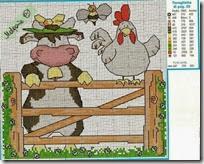 vacas conpuntodecruz blogspot 2 (8)
