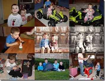 2011-11-14 landry bday