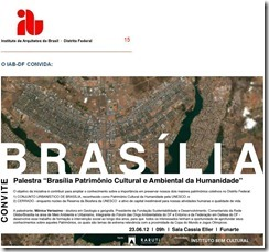 Brasilia_15