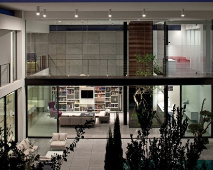 fachada-ventilada-casa-haifa-house-pitsou-kedem