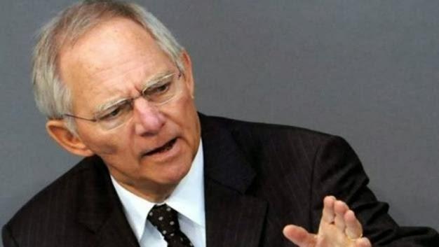 Η διεκδίκηση των γερμανικών αποζημιώσεων πρωτοσέλιδο στη «New York Times»