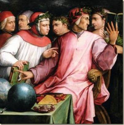 Vasari-Humanistes