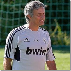 Jose_Mourinho