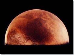 8-3 Marte