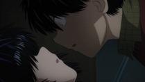 [GotSpeed]_Nazo_no_Kanojo_X_-_08_[10bit][4BAA714E].mkv_snapshot_13.18_[2012.05.26_23.31.09]