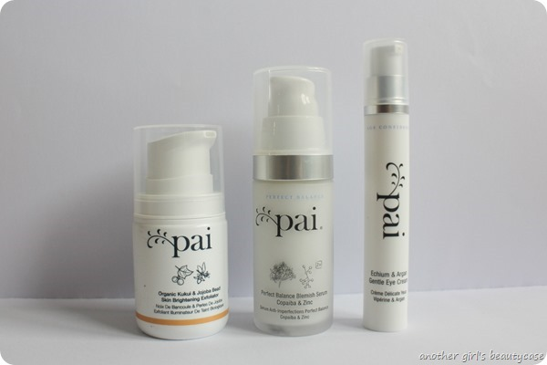 Just in Pai Haul Sensitive Skin (3 von 4)