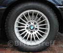 bmw wheels style 61