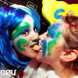 2014-03-01-Carnaval-torello-terra-endins-moscou-143