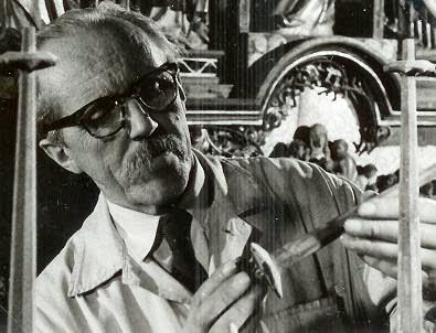 Németh Kálmán