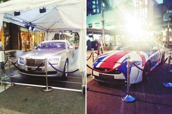 Rolls Royce-horz