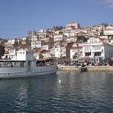 Antoan Iliev's Ohrid