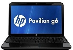 HP-Pavilion-G6-2303TX-Laptop