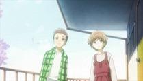[HorribleSubs] Chihayafuru - 04 [720p].mkv_snapshot_00.53_[2011.10.25_19.44.01]