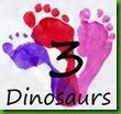 3dinosaurs