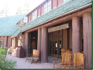 Bryce Canyon Day 1 032