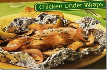 chicken-under-wraps-recipe