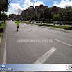 bodytech12kfbta-0055.jpg