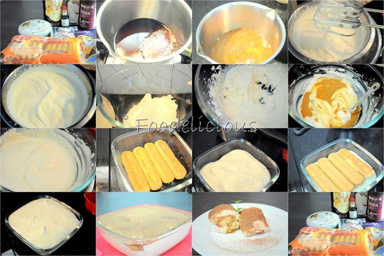 Food 4-6