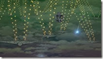 Toaru Hikuushi - 07-13