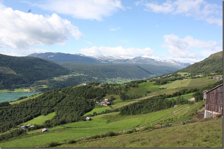 fjelltur 050