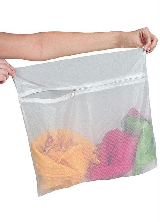 saco-para-lavar-roupa-com-ziper_16061_600_1