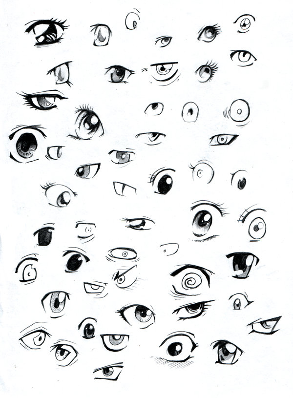 likewise Chibi Male Eyes in addition Royalty Free Stock Photos Bare Tree Vector Image7556568 moreover Index php besides . on scary animated s