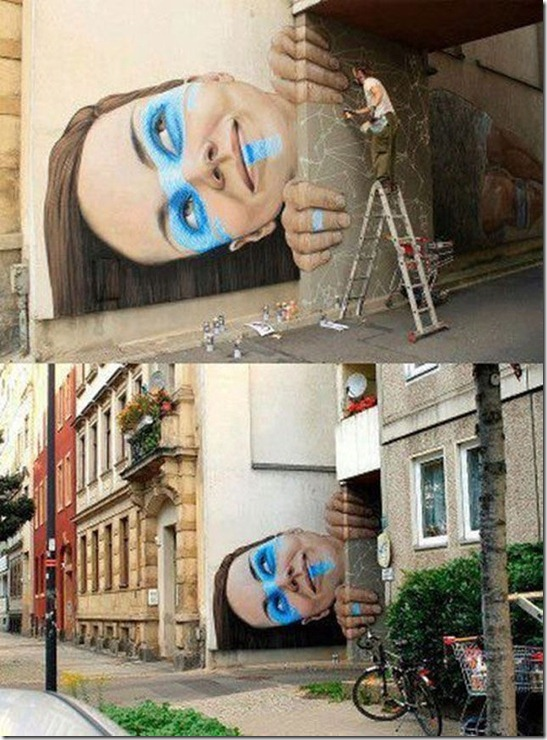 amazing-graffiti-art-30