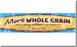 wg_cereal_logo