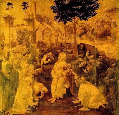 Leonardo da Vinci (10).jpg