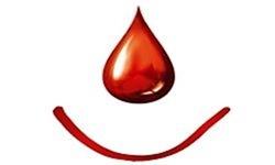 Αιμοδοτικός Φορέας Διλινάτων: Εθελοντική αιμοδοσία στο νοσοκομείο Αργοστολίου