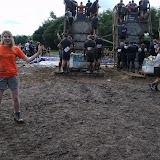 tough-mudder-volunteer-2014-1.jpg