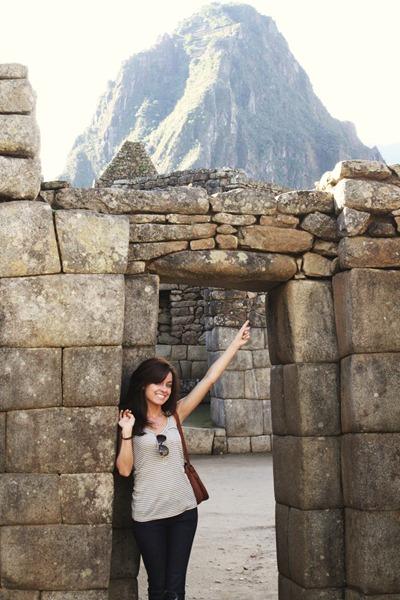 Peru Day 3 251