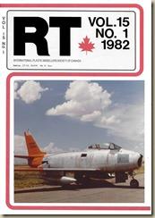 QF-86_1a