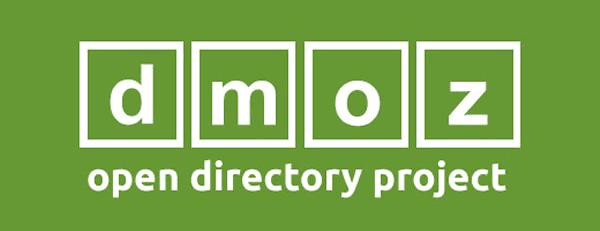 [Dmoz_open_directory%255B4%255D.png]