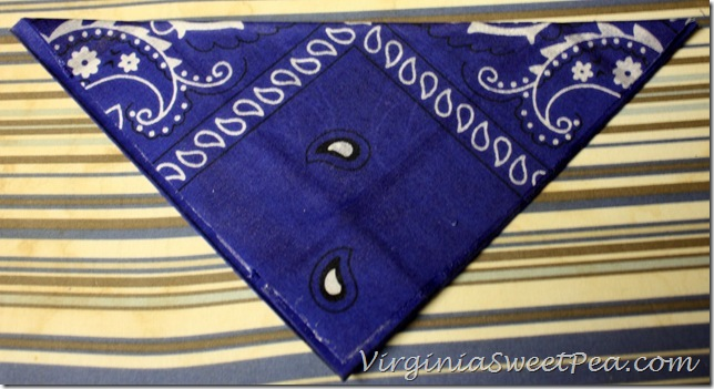 Bandana Wreath5